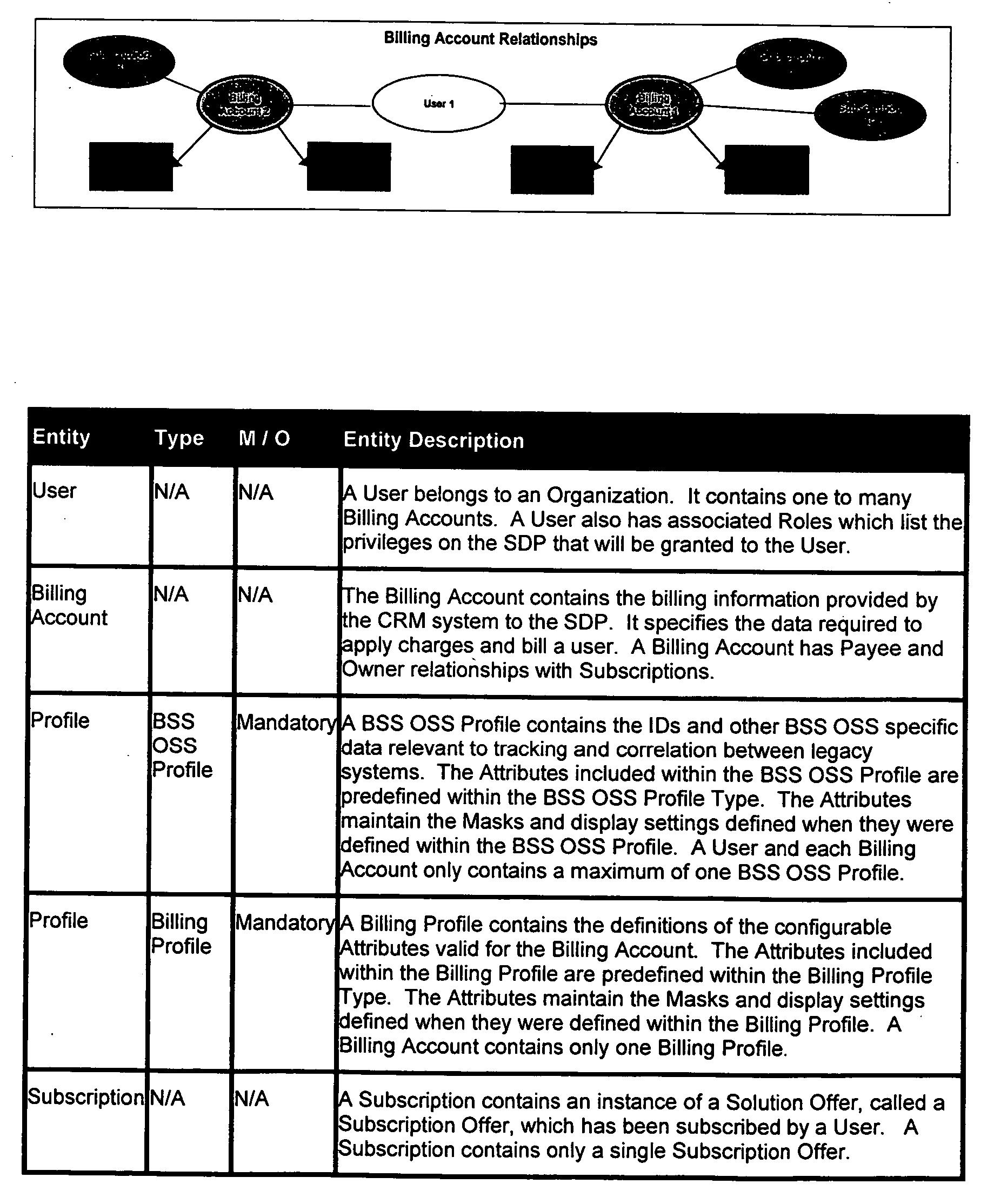 Figure US20070150480A1-20070628-P00061