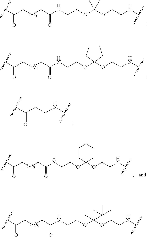 Figure US09932581-20180403-C00152