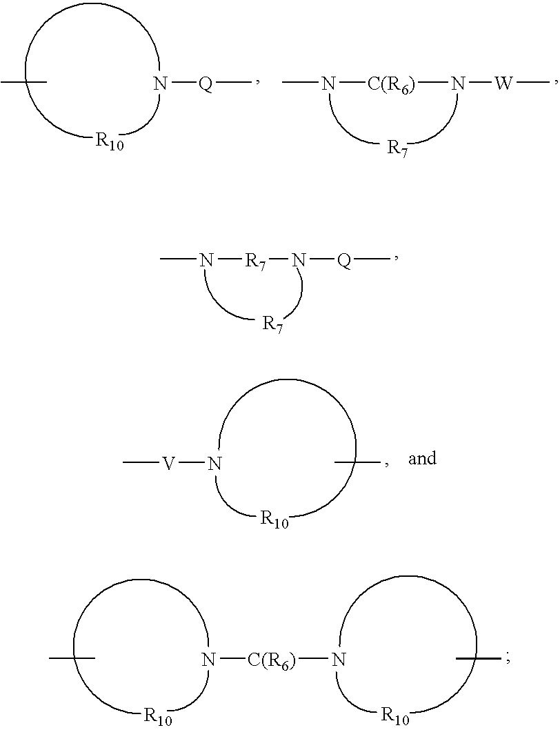 Figure US07906506-20110315-C00005