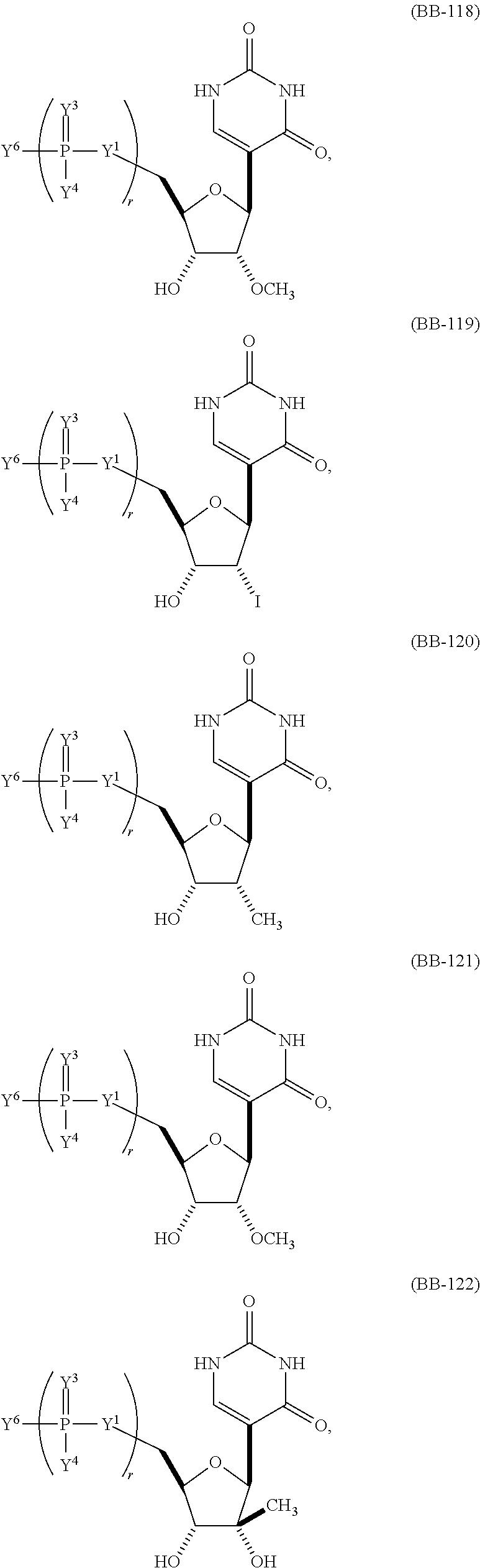 Figure US20150064235A1-20150305-C00055