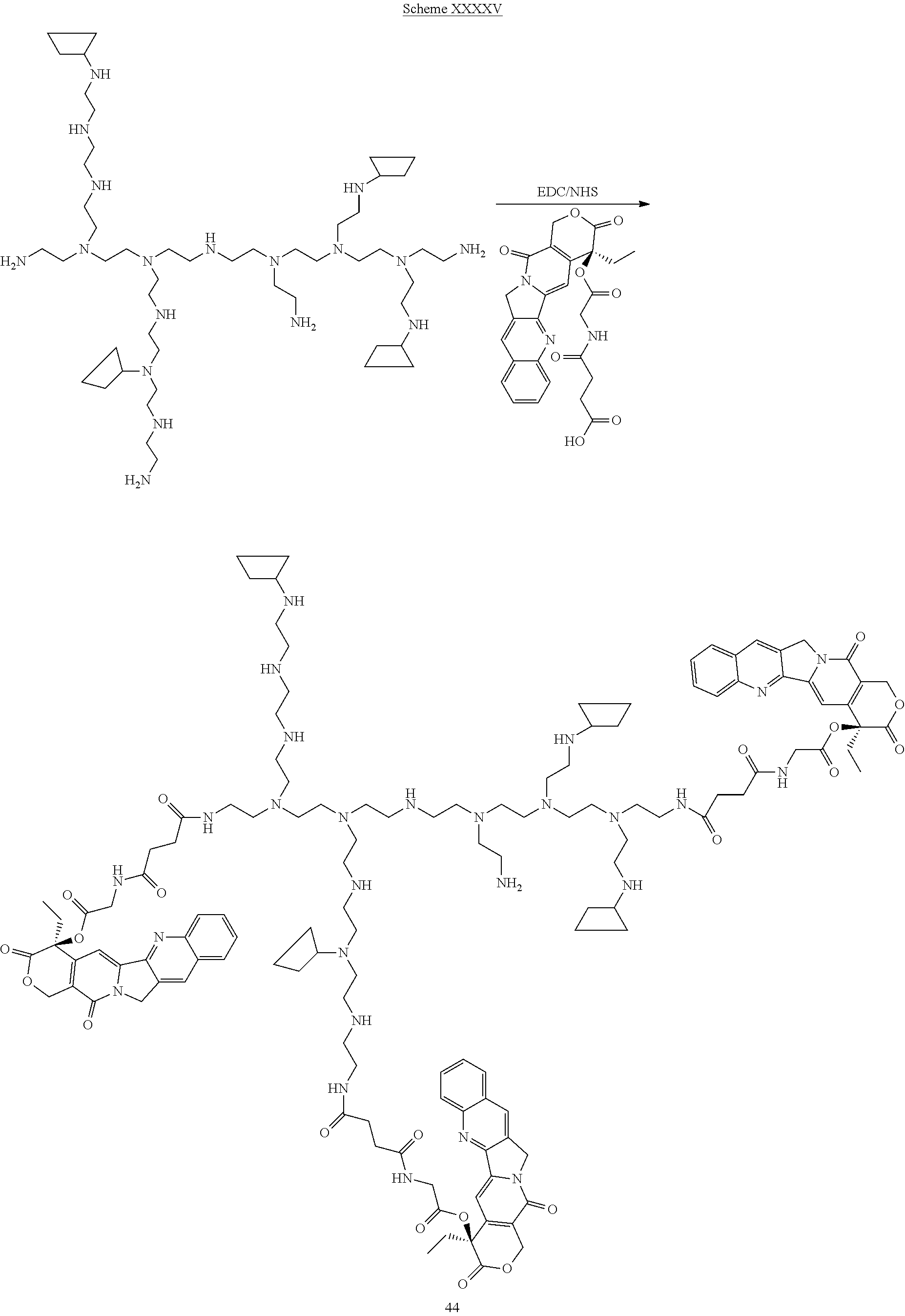 Figure US08475781-20130702-C00066