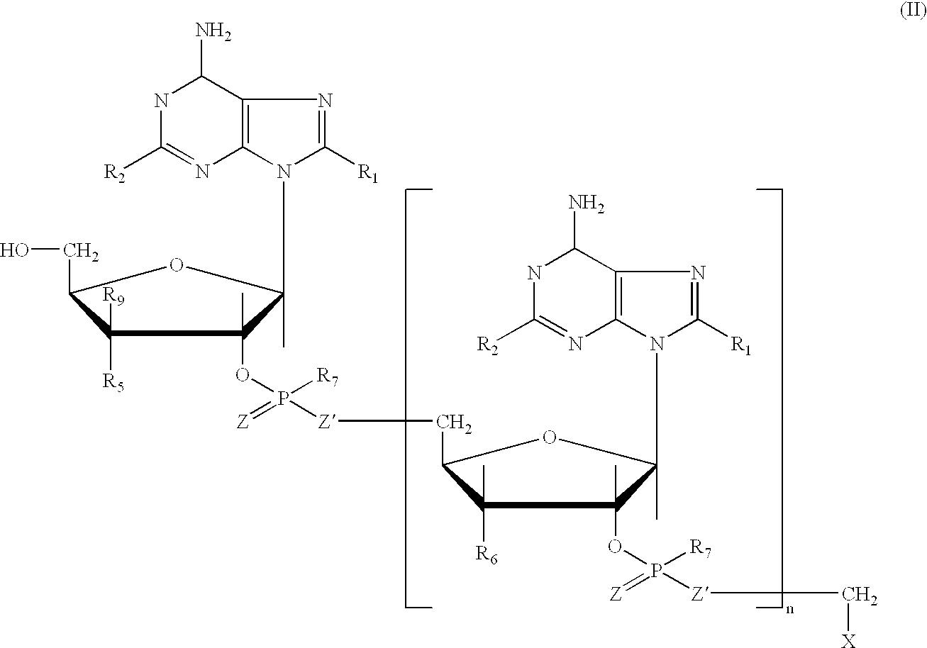 Figure US06468991-20021022-C00012