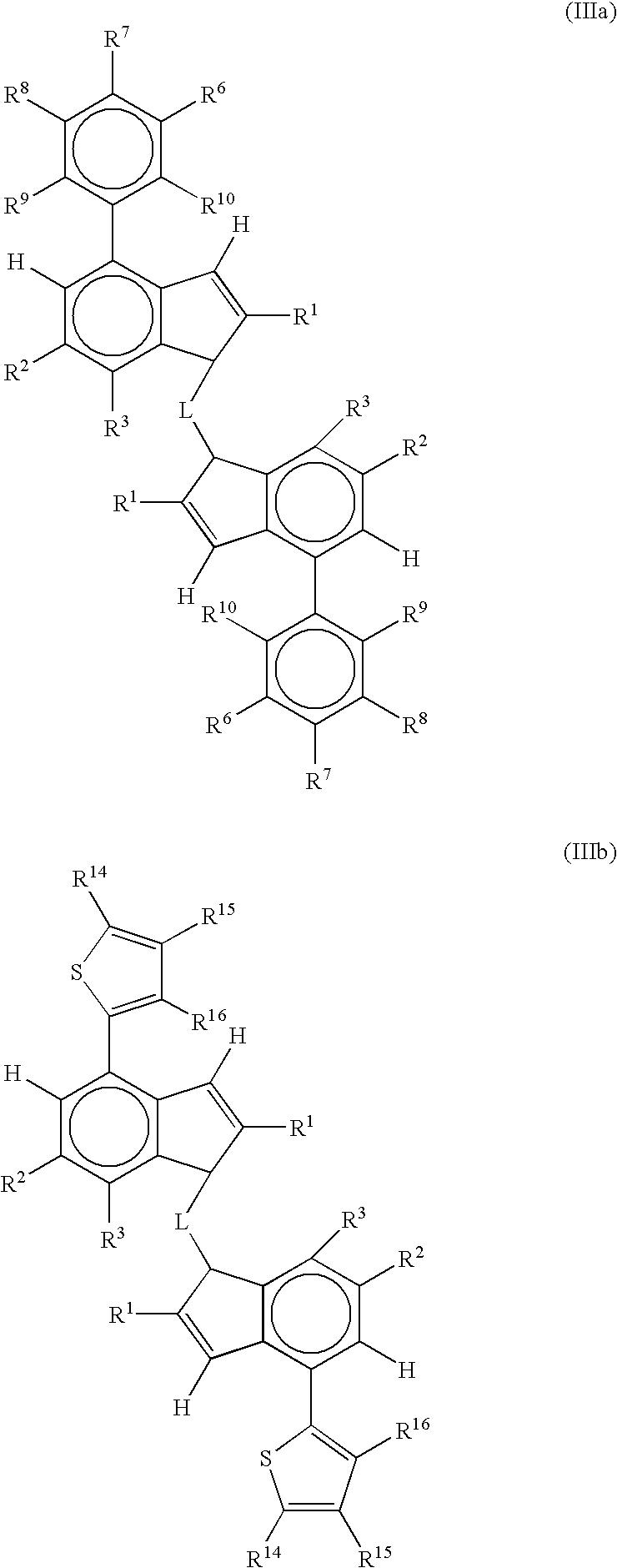 Figure US07858717-20101228-C00011