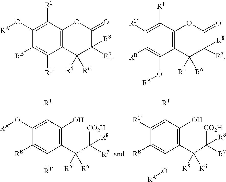 Figure US20060204990A1-20060914-C00003