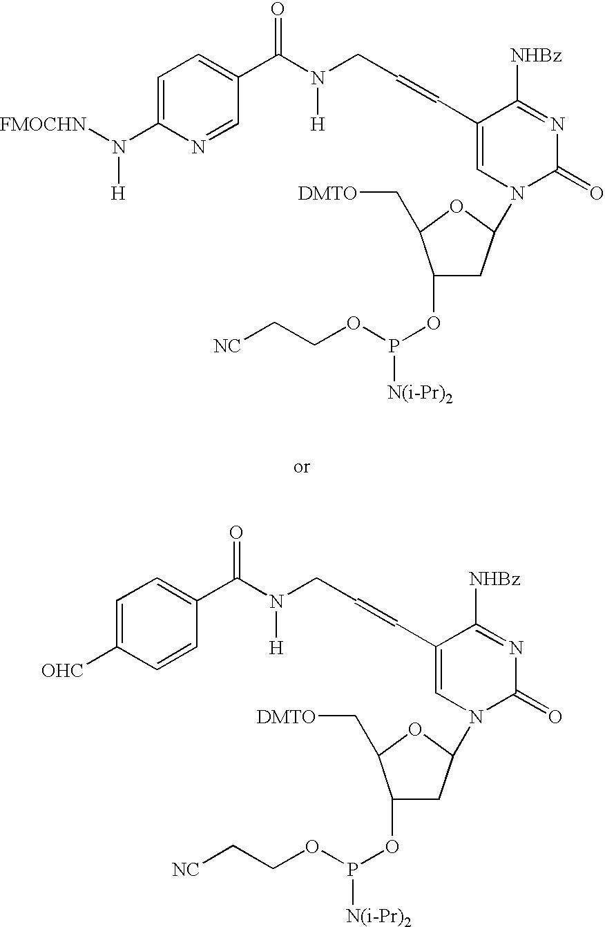 Figure US07102024-20060905-C00015