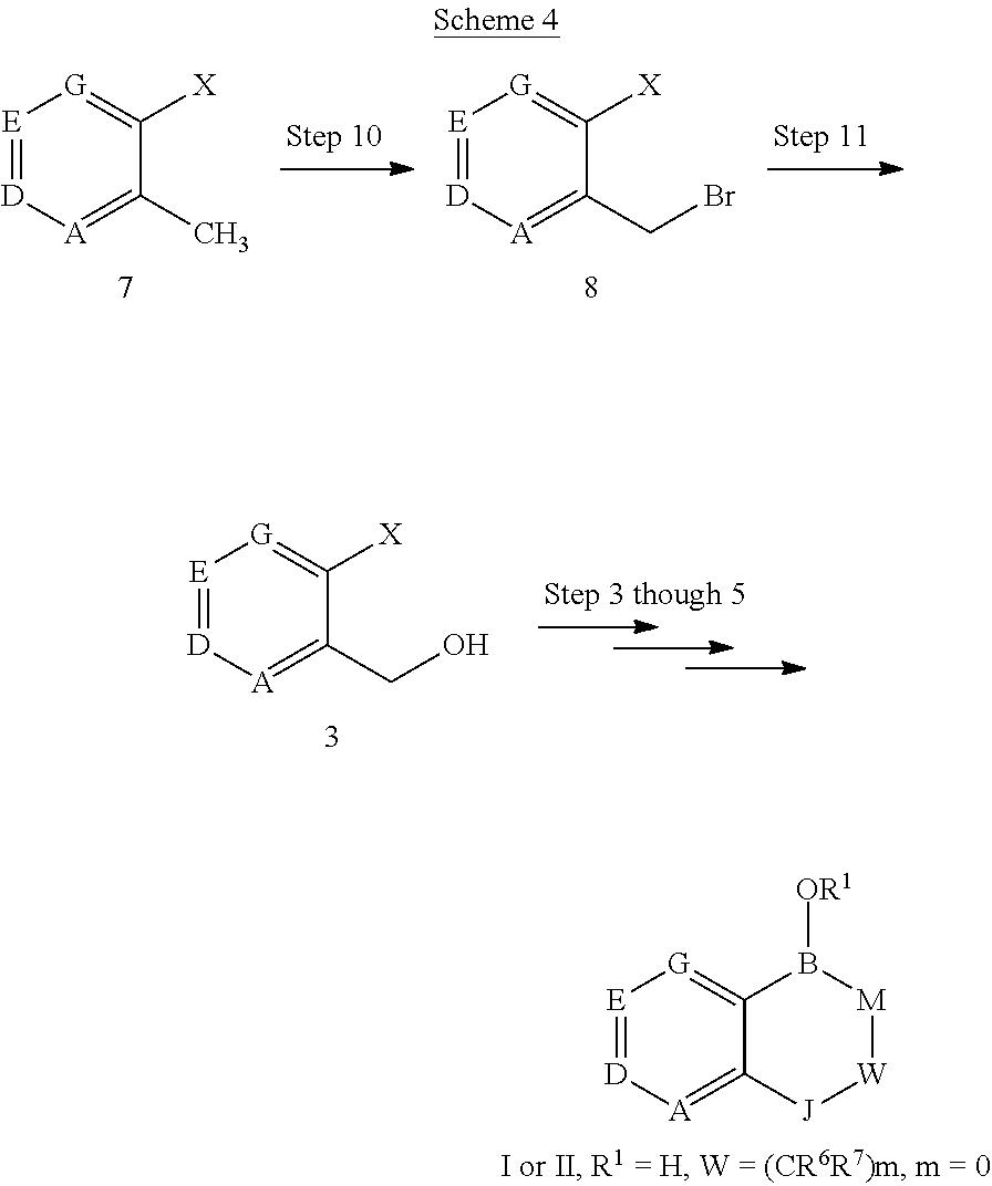 Figure US09566289-20170214-C00133