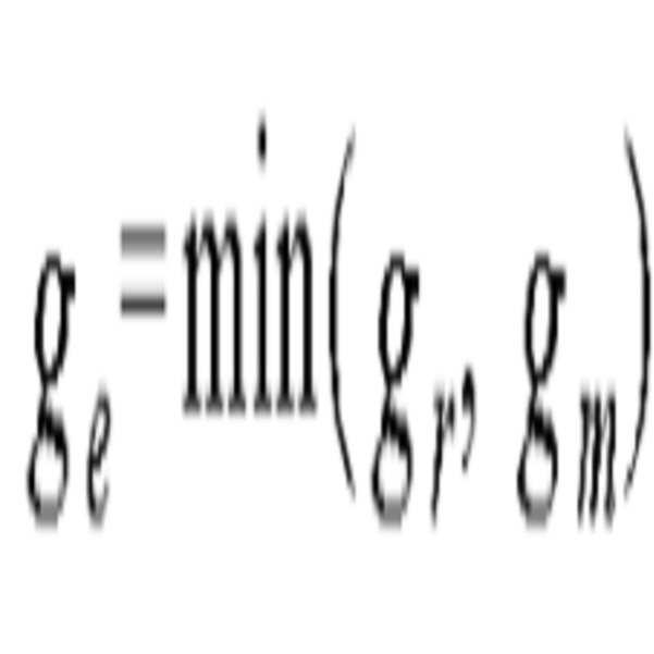 Figure 112013055427191-pct00145