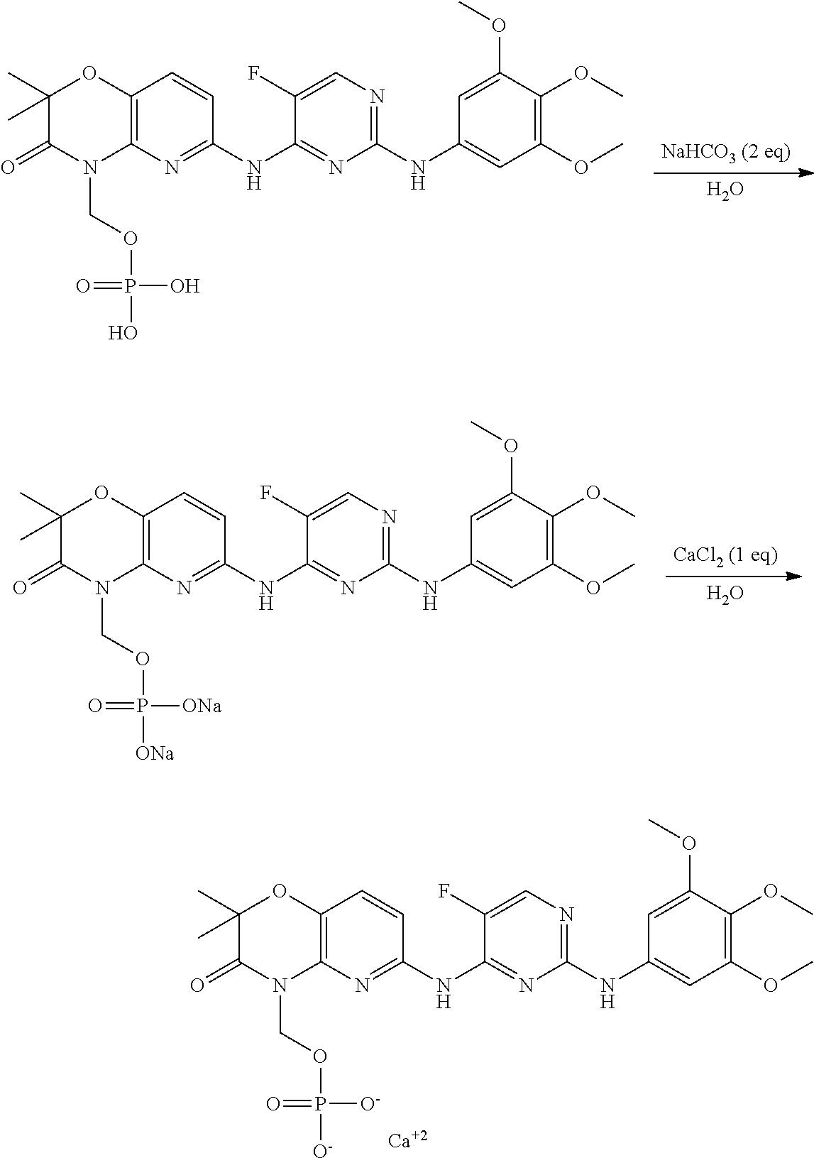 Figure US08211889-20120703-C00028