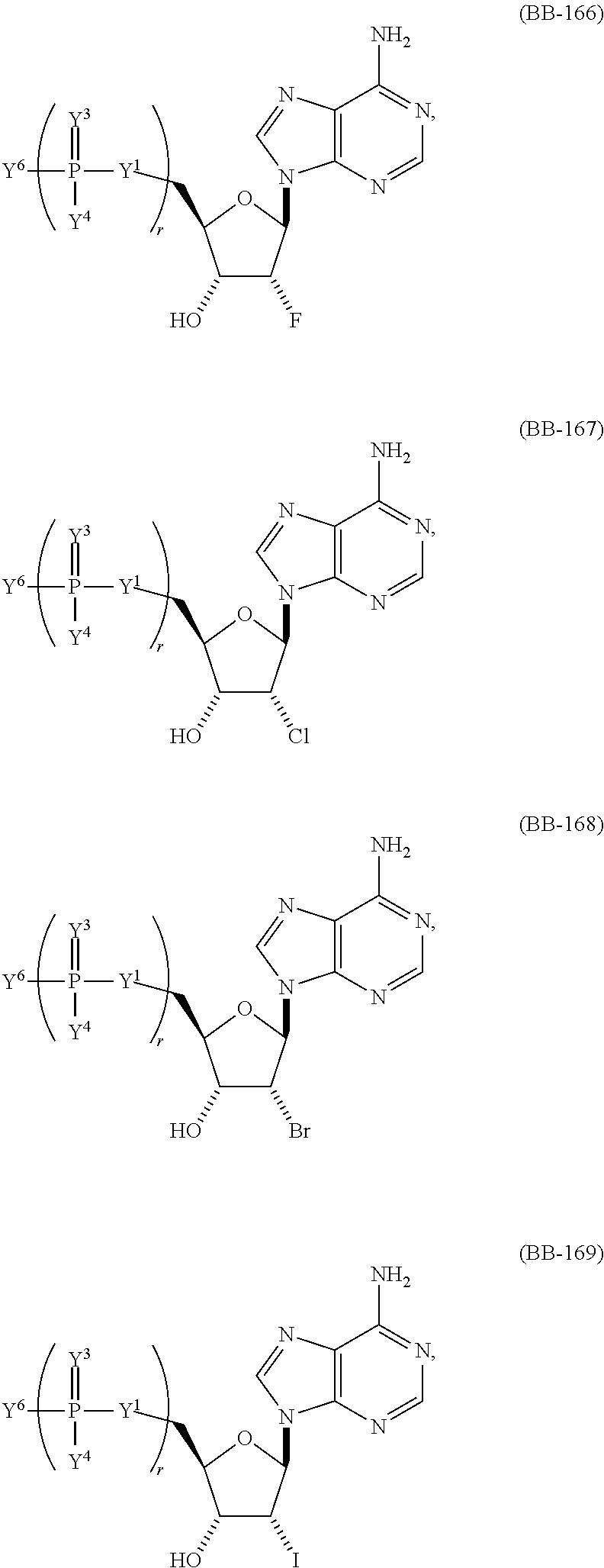 Figure US10138507-20181127-C00067