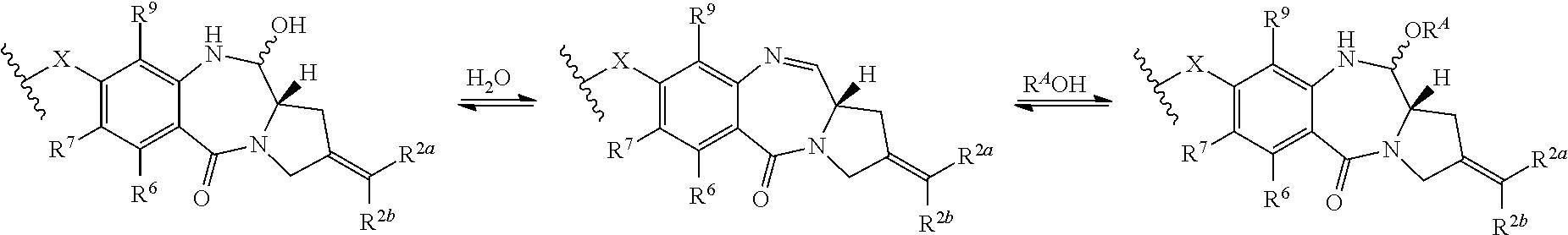Figure US09821074-20171121-C00046