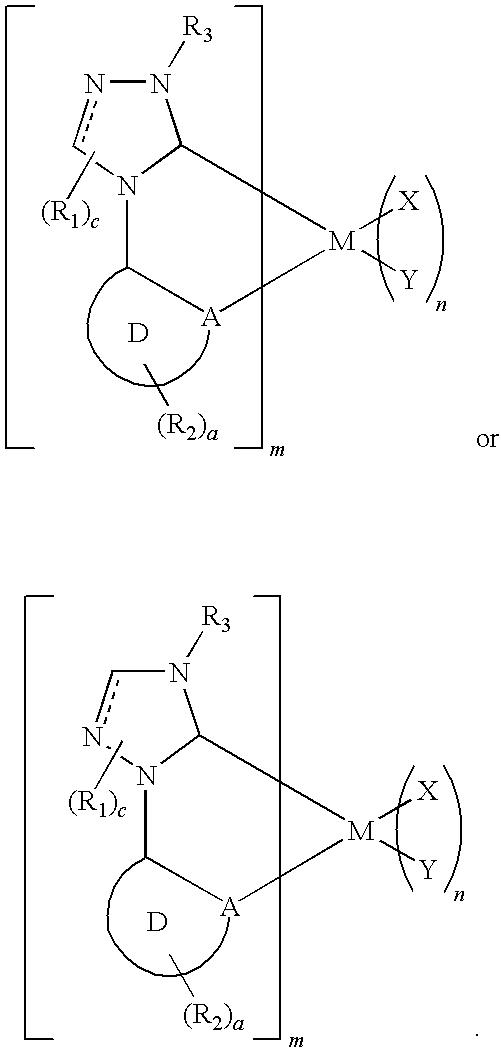 Figure US08114533-20120214-C00004