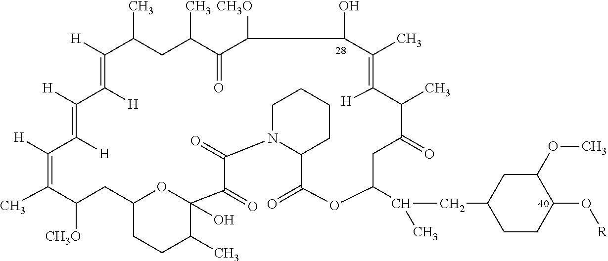 Figure US08715341-20140506-C00001
