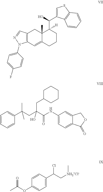 Figure US09126997-20150908-C00002