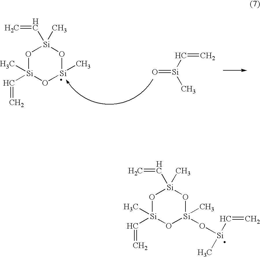 Figure US20030138645A1-20030724-C00015