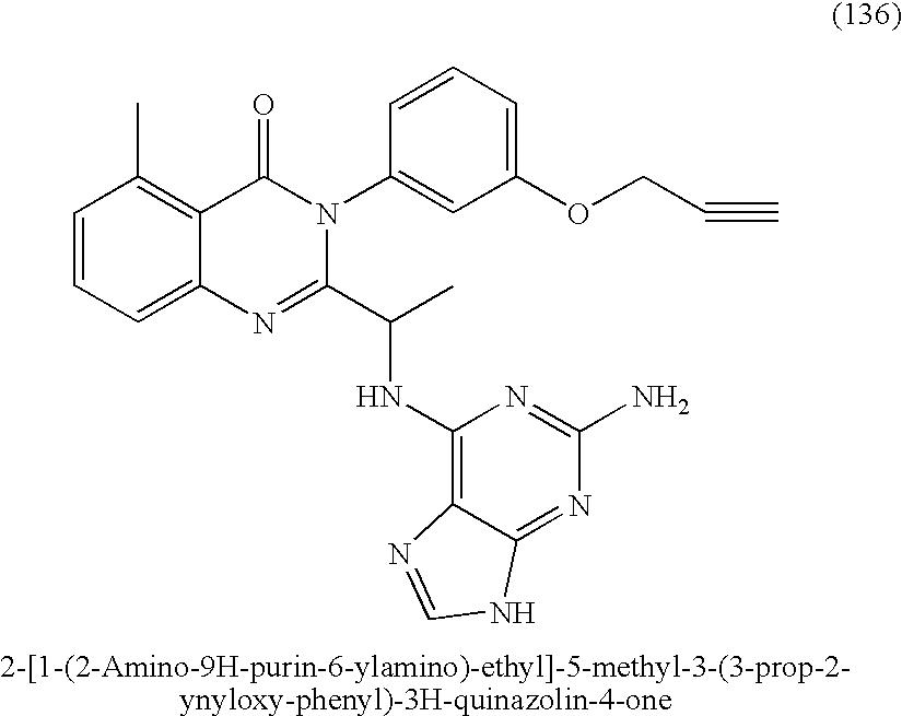 Figure US20100256167A1-20101007-C00138