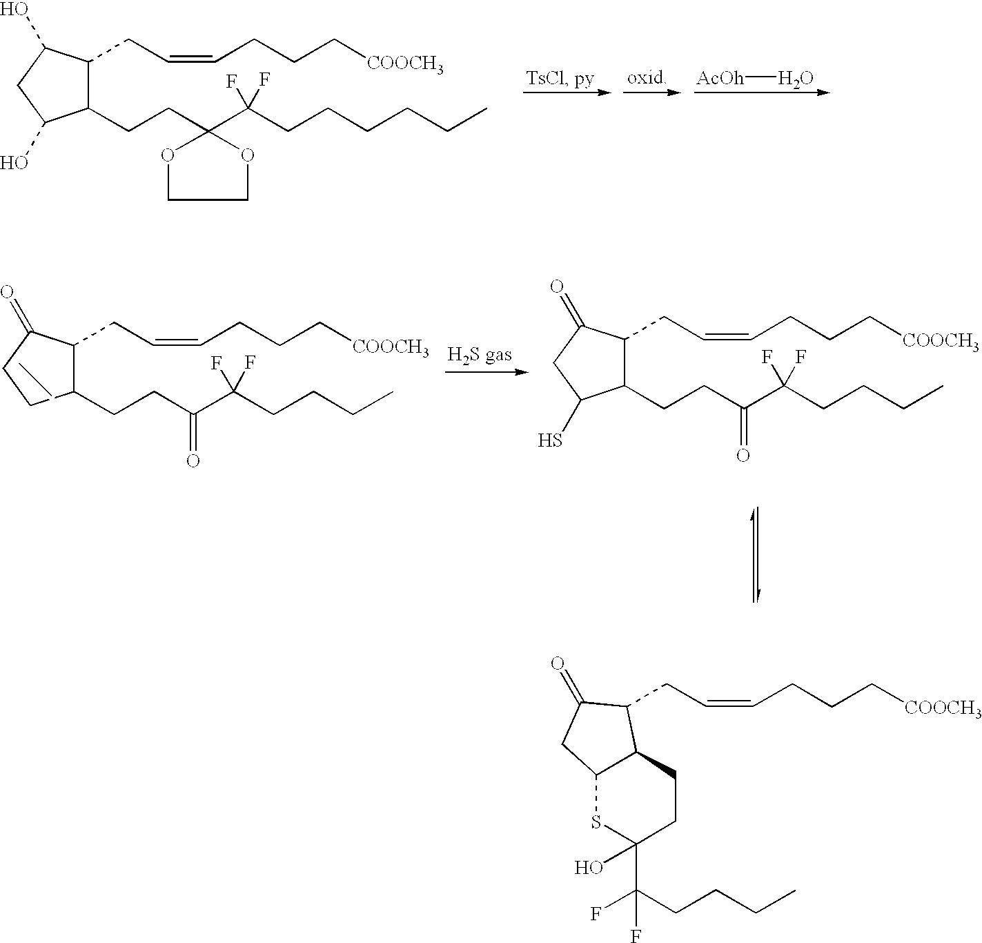 Figure US06610732-20030826-C00018