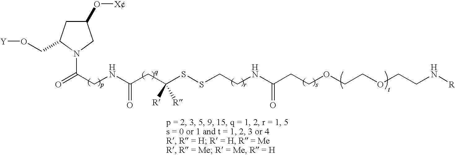 Figure US20090247614A1-20091001-C00019