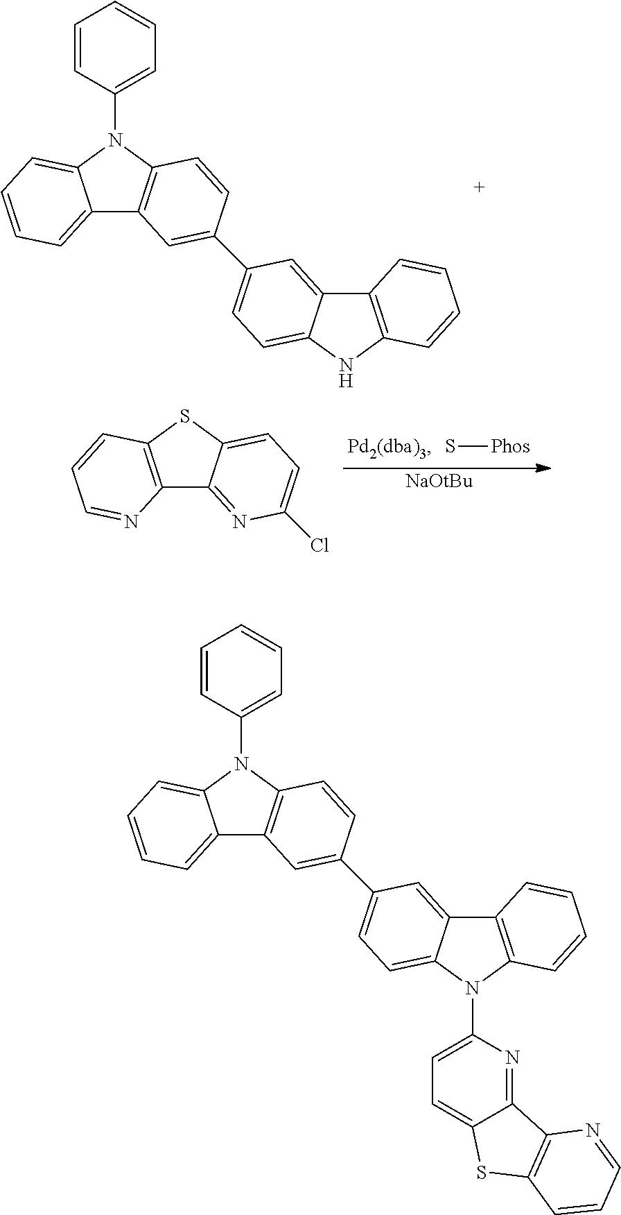 Figure US09324949-20160426-C00296