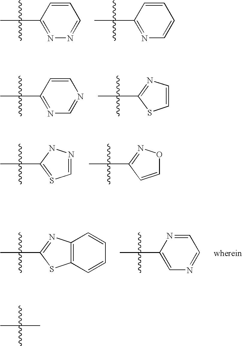 Figure US20100093757A1-20100415-C00003