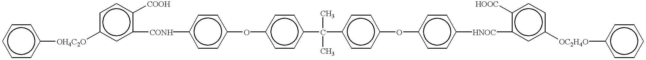 Figure US06180560-20010130-C00451