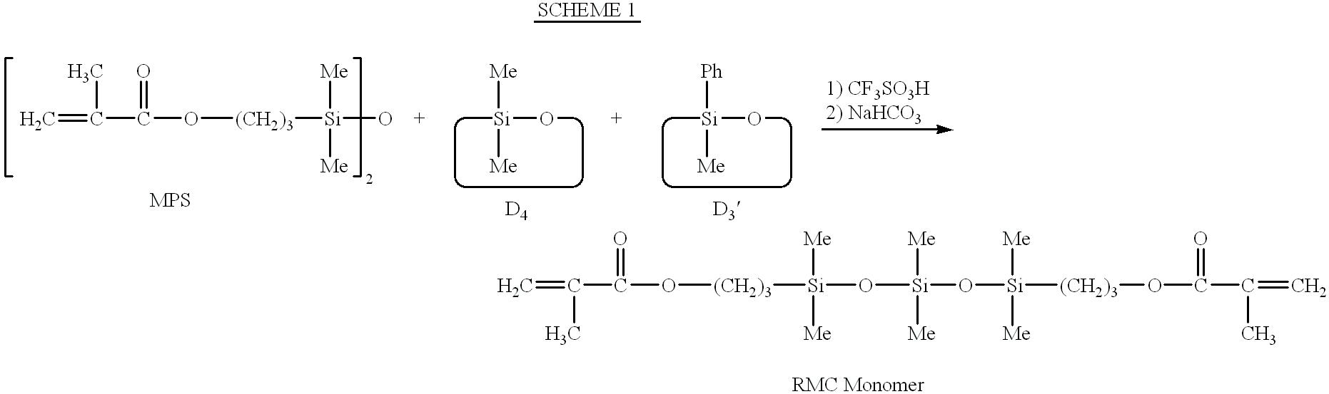 Figure US20020042004A1-20020411-C00005