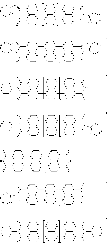 Figure US10340082-20190702-C00034