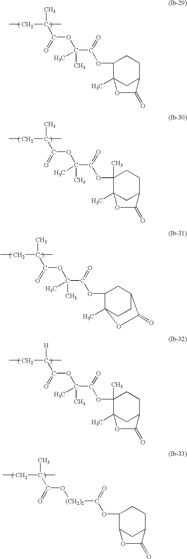 Figure US06492091-20021210-C00041