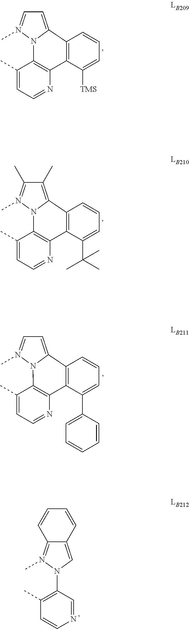 Figure US09905785-20180227-C00151