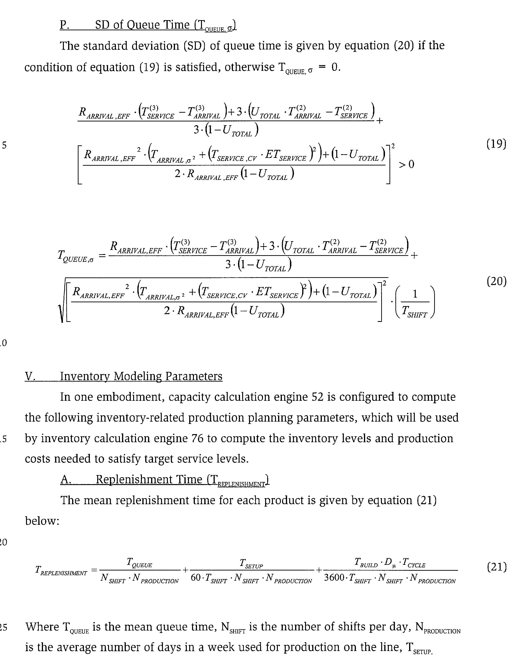 Figure US20030050870A1-20030313-P00013
