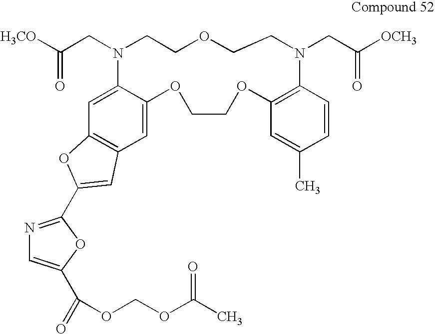 Figure US07579463-20090825-C00089