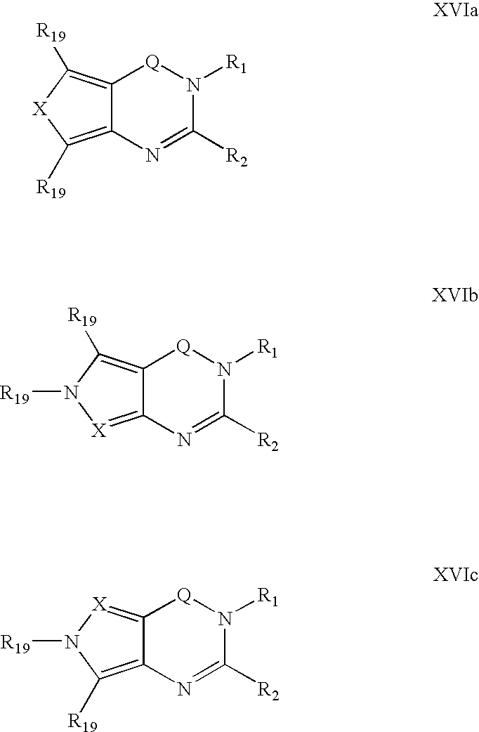 Figure US07687625-20100330-C00017