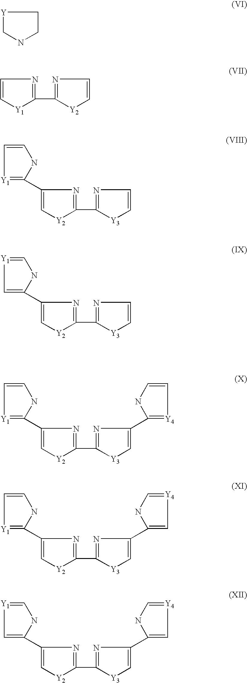 Figure US20100081152A1-20100401-C00005