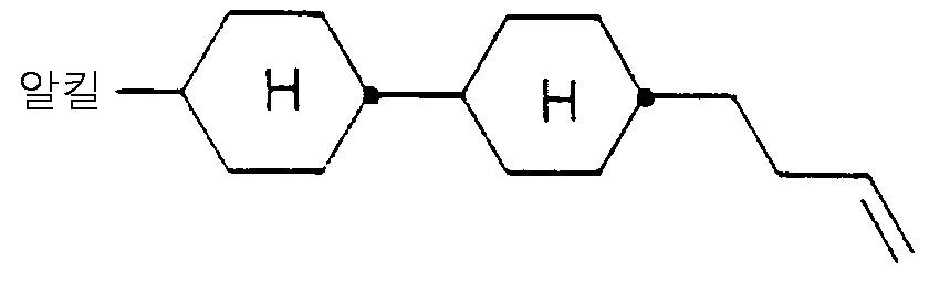 Figure 112007066099157-PAT00015