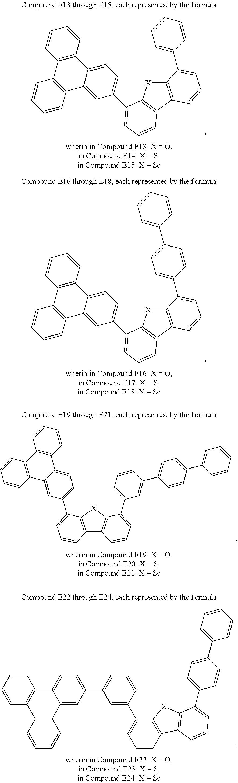 Figure US10297762-20190521-C00067
