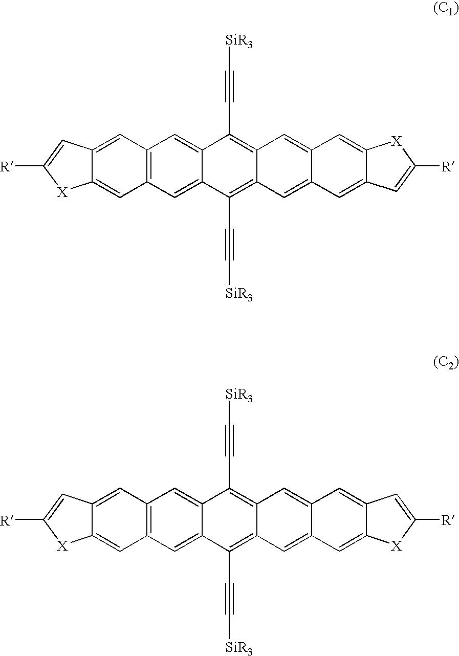Figure US07385221-20080610-C00004