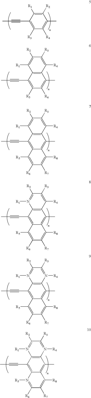 Figure US07244407-20070717-C00002