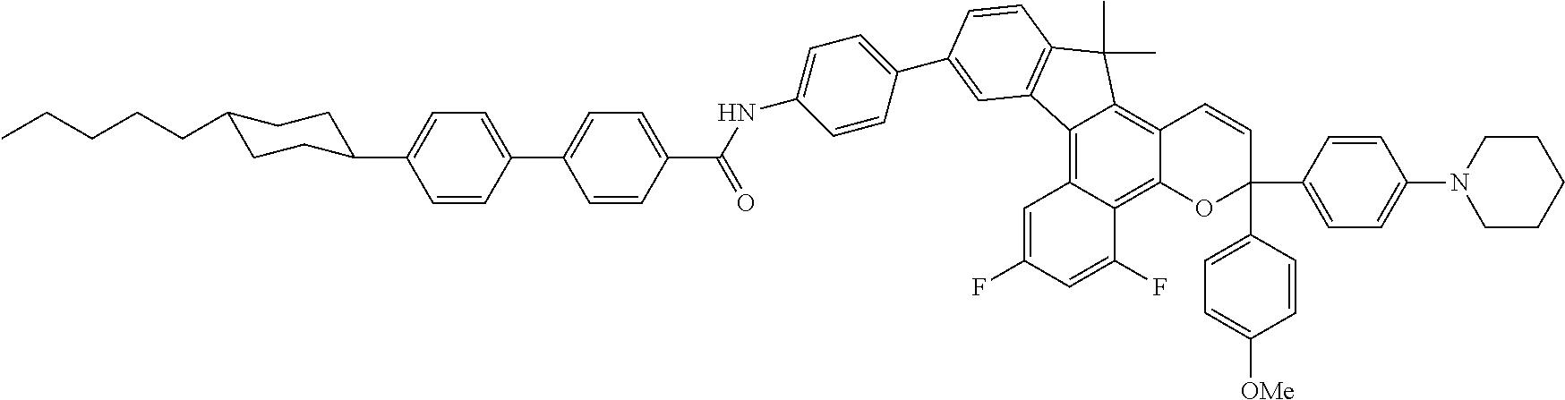 Figure US08545984-20131001-C00021