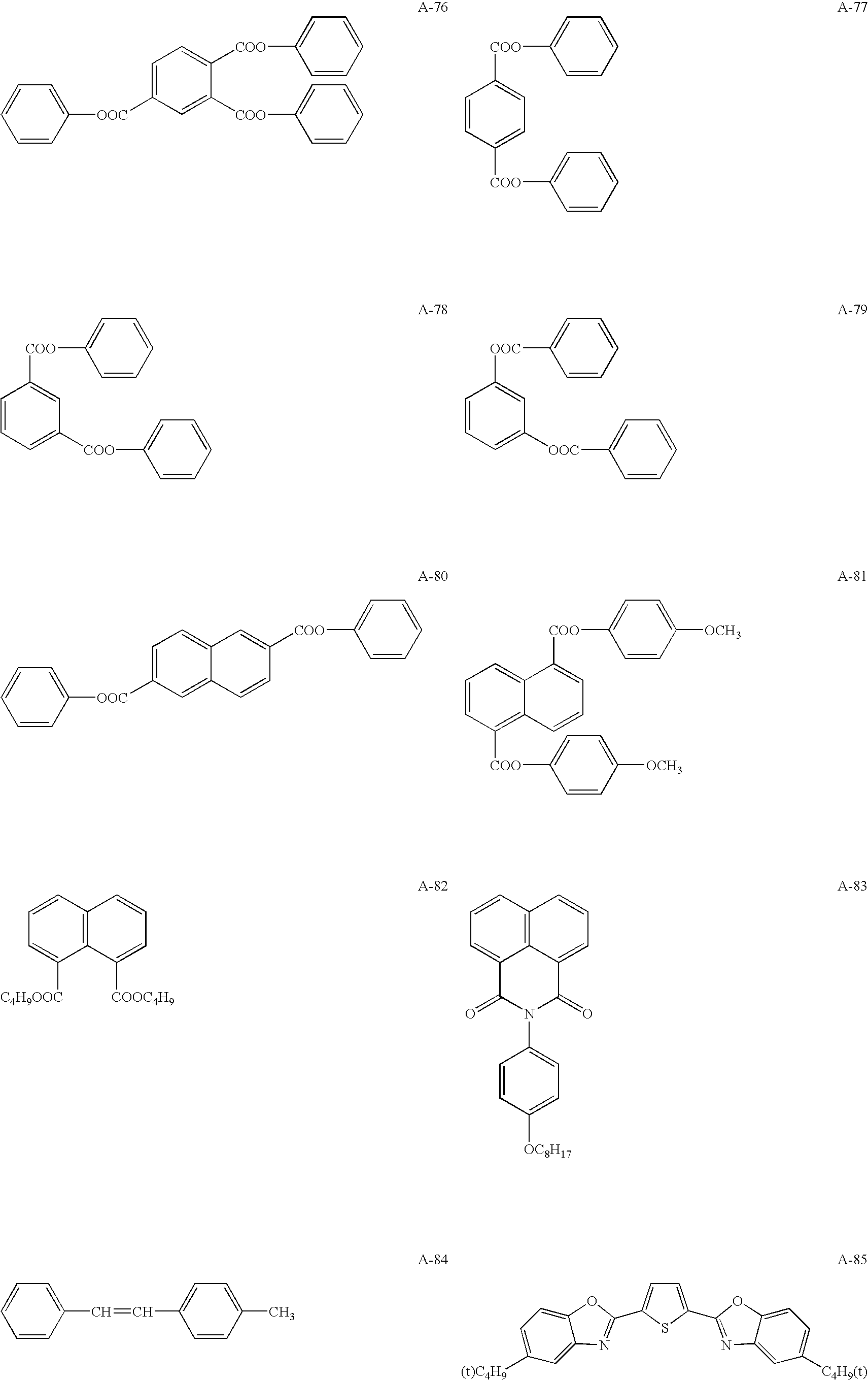 Figure US07105213-20060912-C00009