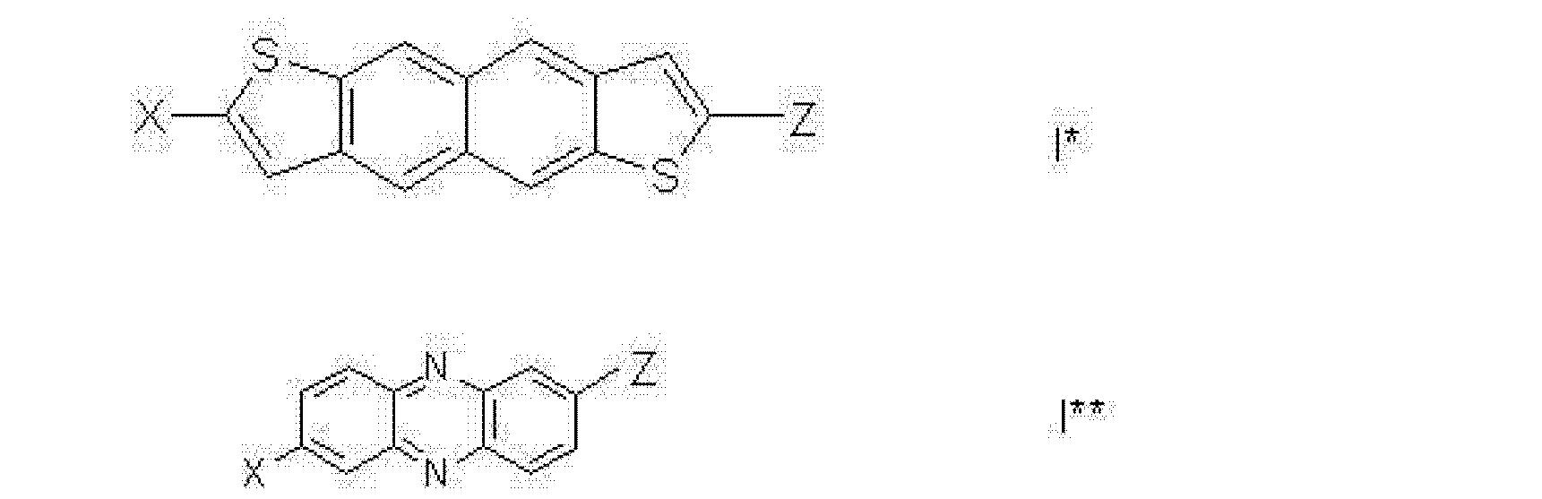 Figure CN101356662BC00101