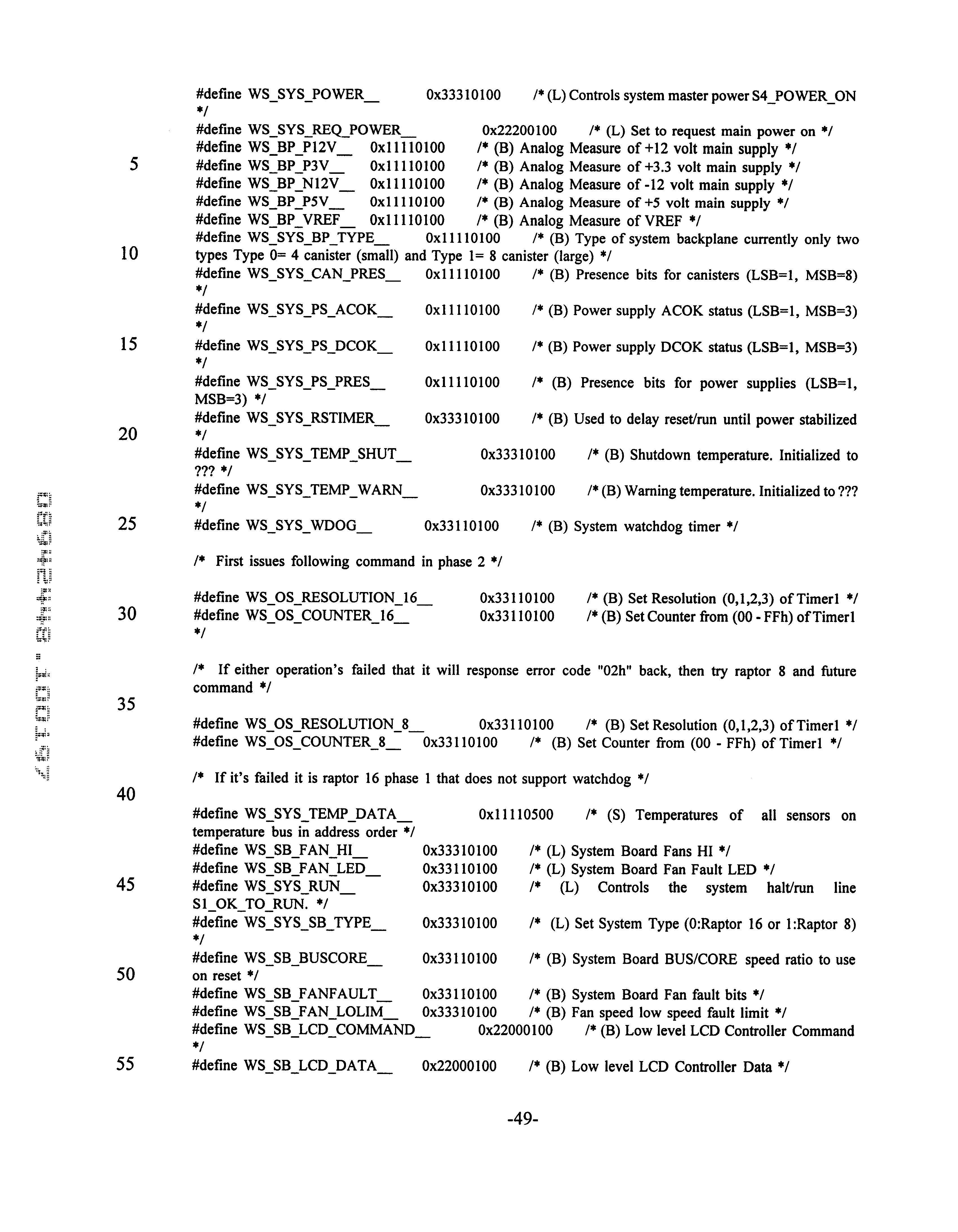 Figure US06249885-20010619-P00010