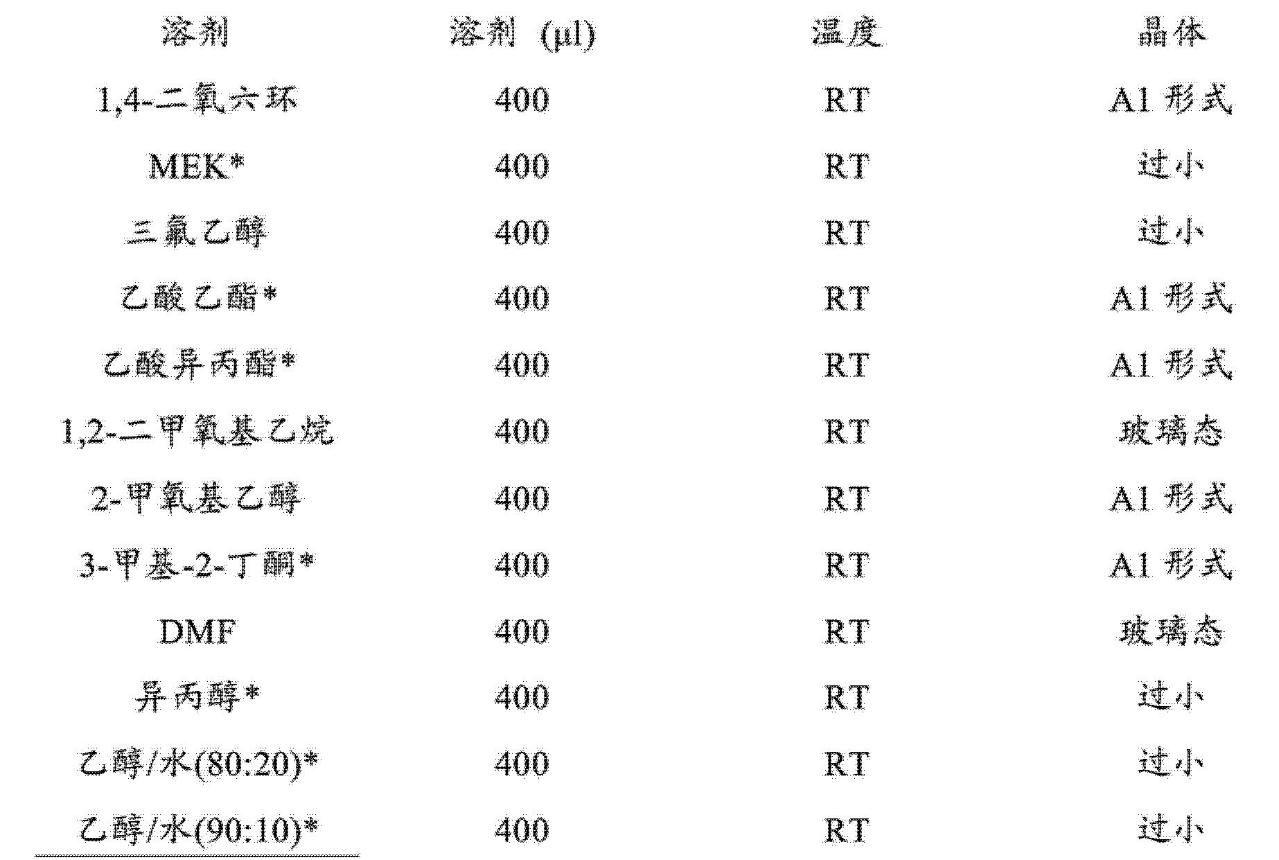 Figure CN104093731AD00131