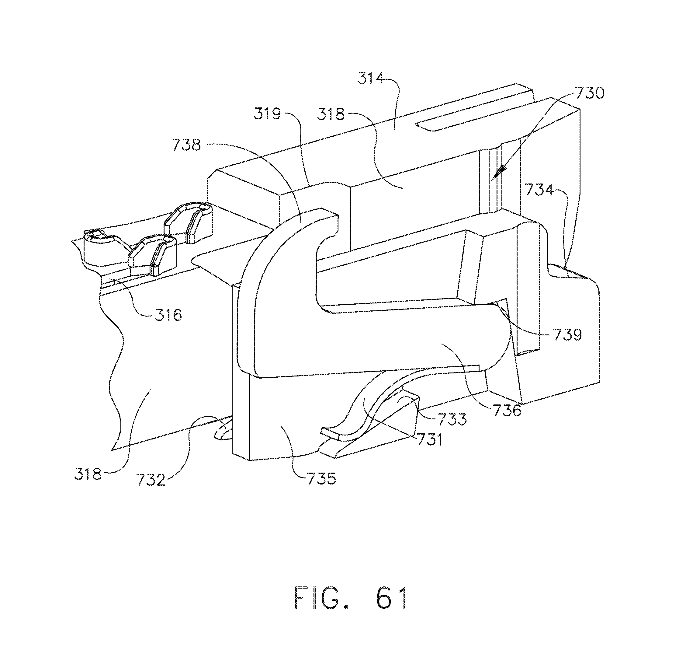 Us20140166726a1 Staple Cartridge Including A Barbed Sony Xperia Neo L Circuit Diagram Google Patents