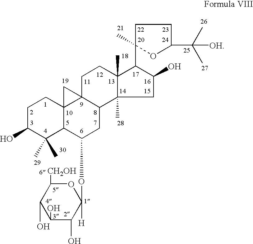 Figure US20060292251A1-20061228-C00010