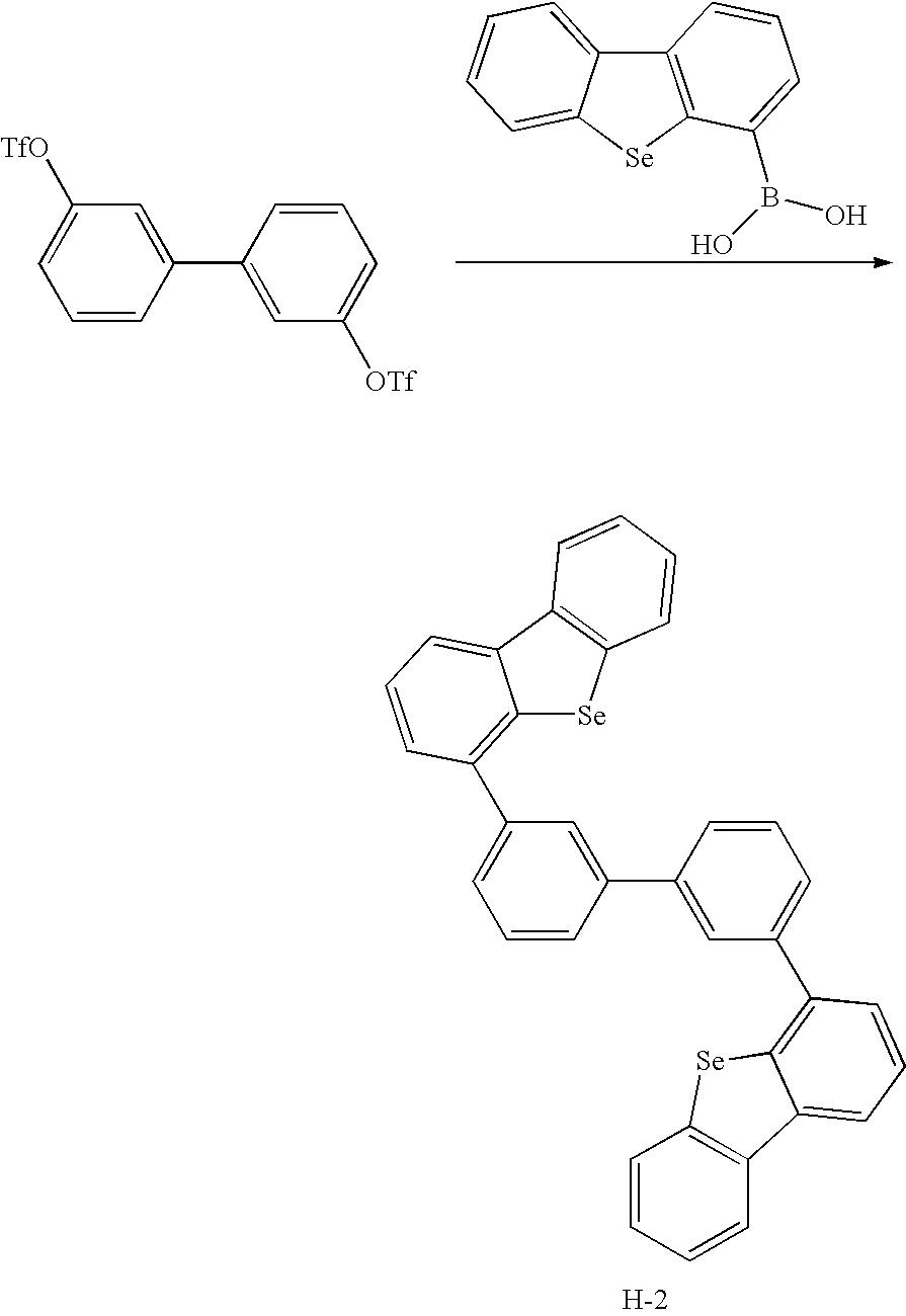 Figure US20100072887A1-20100325-C00185