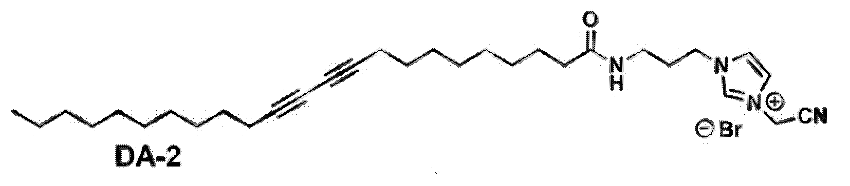 Figure PCTKR2016011398-appb-I000040