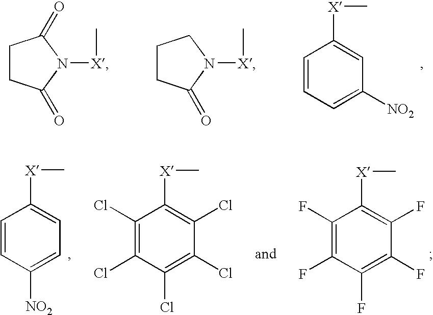 Figure US07195751-20070327-C00033