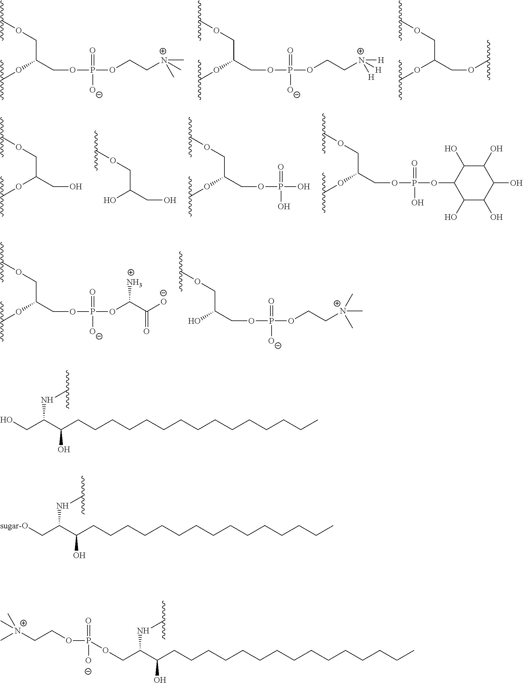 Figure US10154979-20181218-C00006