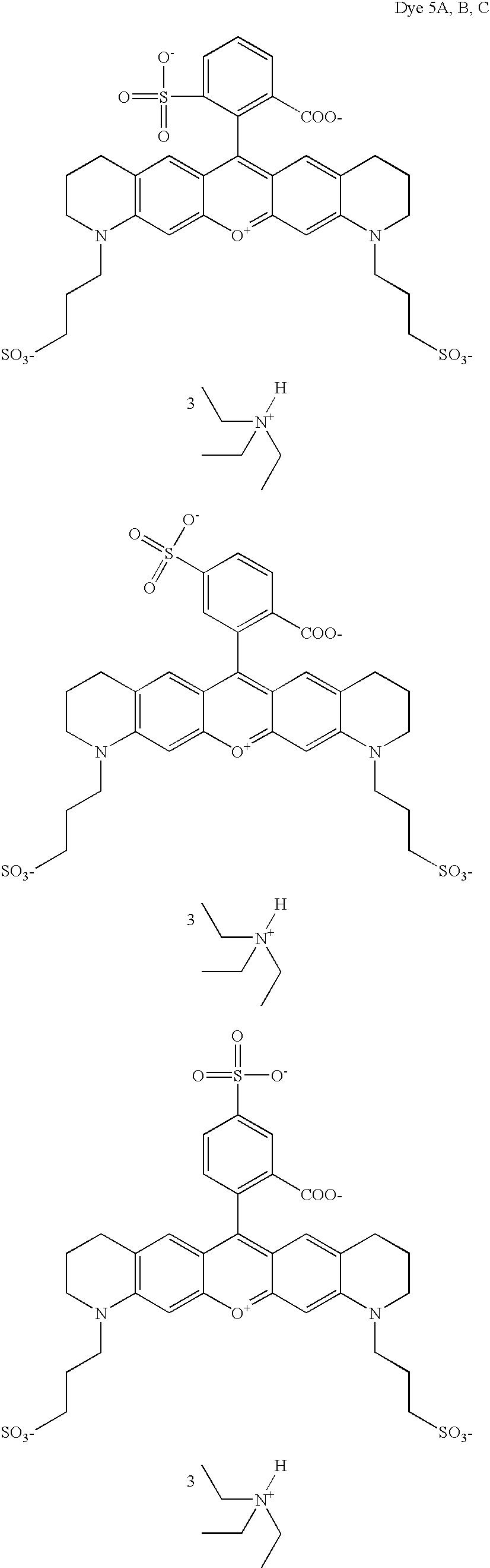 Figure US08178360-20120515-C00027