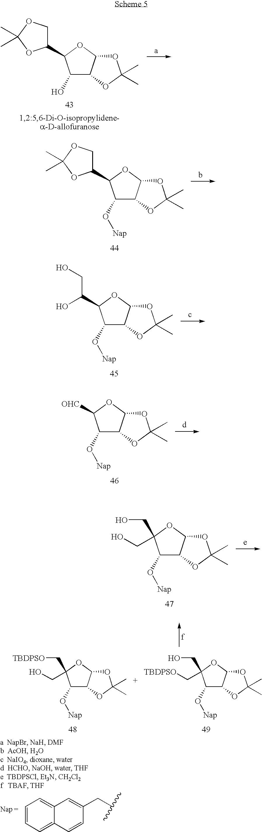 Figure US07666854-20100223-C00018