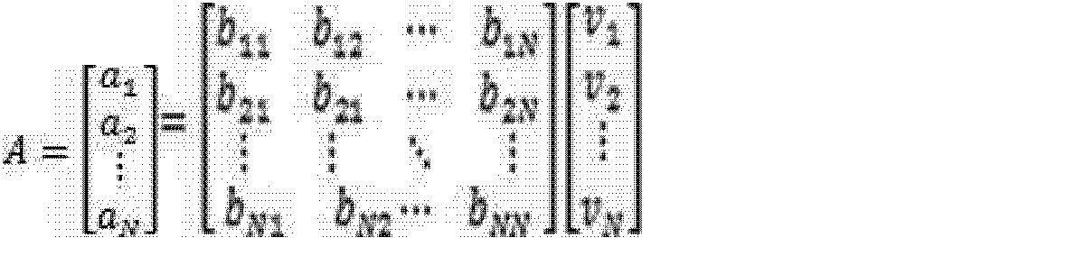 Figure CN103268765AD00062